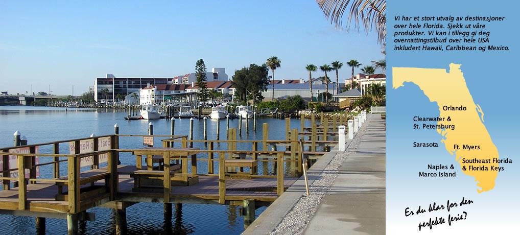 Om Condominium Rentals Florida Inc.